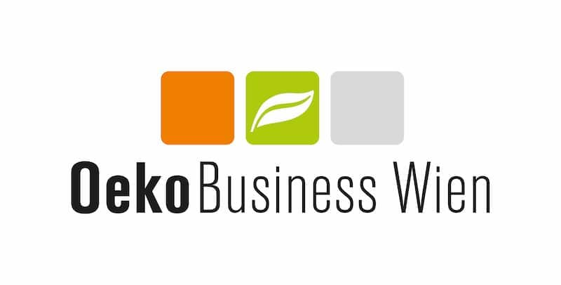 Öko Business Wien